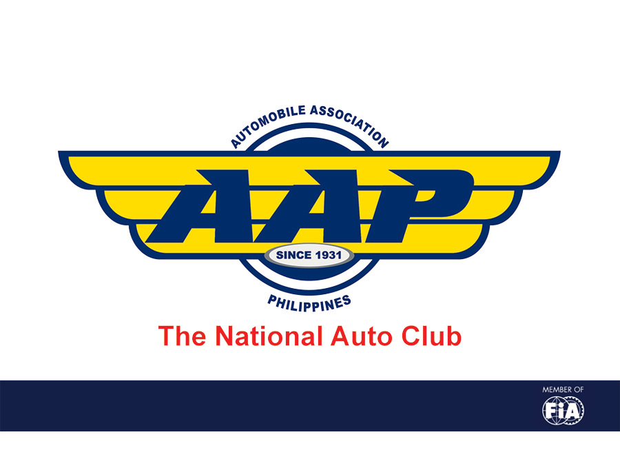 Philippine Automobile Association (AAP)