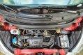 Selling Red Hyundai Eon 2017 Manual Gasoline -9