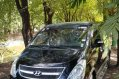Selling Hyundai Starex 2010 in Quezon City -0