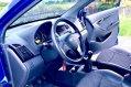 Selling Blue Hyundai Eon 2014 in Parañaque-6