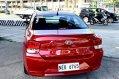 Red Hyundai Reina 2019 for sale in Marikina-3