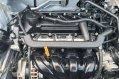 Selling Brightsilver Hyundai Reina 2019 in Parañaque-3