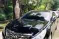 Selling Black Hyundai Sonata 2011 in Parañaque-0