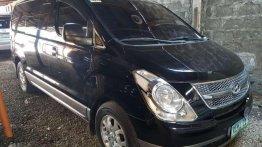 2010 Hyundai Starex for sale