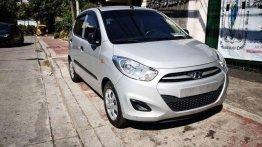 I10 Hyundai 2014 for sale