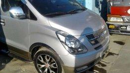 Hyundai Starex Gold 2010 for sale