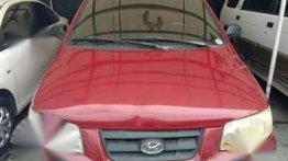 2007 Hyundai Matrix for sale