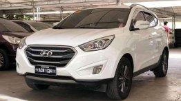 2016 Hyundai Tucson for sale