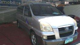 2005 Hyundai Grand Starex for sale