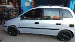 Hyundai Matrix Crdi 2005 for sale