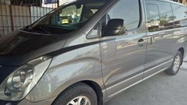 Hyundai Grand Starex VGT 2011 for sale