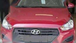 2019 Hyundai Reina for sale