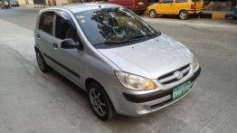 Hyundai Getz 2009 for sale