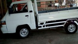 Hyundai Porter 2002 for sale