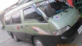 Hyundai Grace 1997 for sale