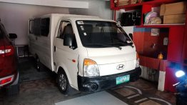 Hyundai H100 2009 for sale