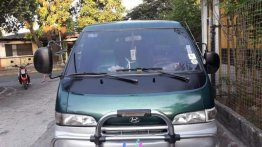 Hyundai Grace 1994 for sale