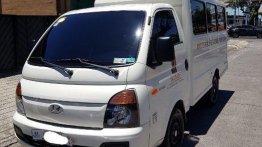 2018 Hyundai H100 for sale