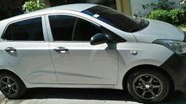 Hyundai Grand I10 2014 for sale