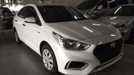 Brand new Hyundai Reina 2019 for sale