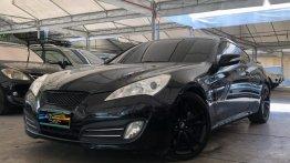 2011 Hyundai Genesis for sale