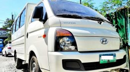 Hyundai H100 2013 for sale