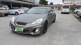 2011 Hyundai Genesis for sale