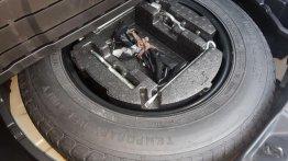 Hyundai Santa Fe 2012 Automatic Diesel for sale in Pasig