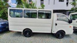 Used Hyundai H-100 2015 Manual Diesel for sale in Meycauayan