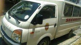 Used Hyundai H-100 2009 Manual Diesel for sale in San Jose