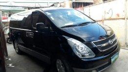 Hyundai Starex 2010 for sale in Automatic