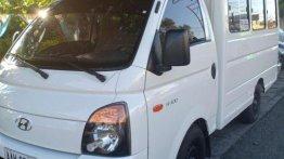 2nd Hand Hyundai H-100 2014 Manual Diesel for sale in Mapandan