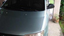 Selling Hyundai Matrix 2006 at 130000 km in Agoo