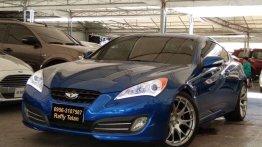 Selling Hyundai Genesis 2010 in Makati