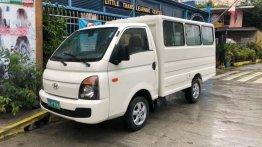 2012 Hyundai H-100 for sale in Mandaluyong