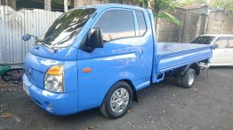2nd Hand Hyundai Porter for sale in Cebu City