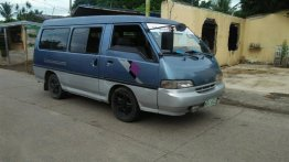 1997 Hyundai Grace for sale in Silang