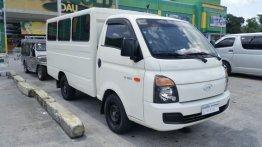 2015 Hyundai H-100 at 47000 km for sale in Marilao