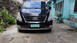 Hyundai Starex 2009 for sale in Mandaluyong