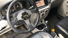 2011 Hyundai Accent for sale in Pasay