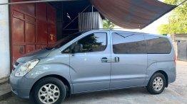 2008 Hyundai Starex for sale in Muntinlupa
