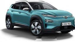 2019 Hyundai Kona for sale in Baliuag