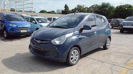 Hyundai Eon 2019 for sale in Parañaque