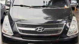 Hyundai Starex 2010 for sale in Makati