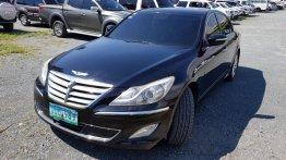 Selling Hyundai Genesis 2013 in Pasig