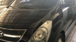 Hyundai Starex 2012 for sale in Cebu City
