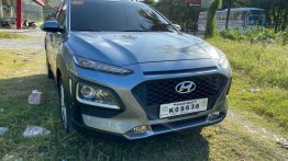 Sell 2019 Hyundai KONA in Makati