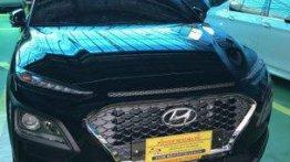 Selling Hyundai KONA 2020 in Quezon City