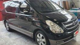 Selling Hyundai Starex 2014 in Manila