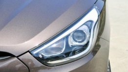 Silver Hyundai Tucson 2014 for sale in Manila